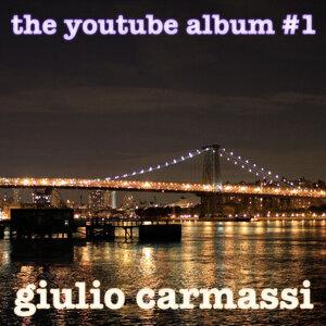 Giulio Carmassi