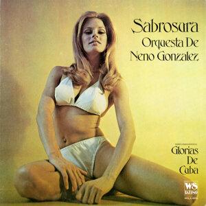 Orquesta de Neno Gonzalez 歌手頭像