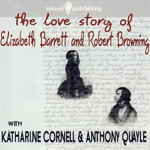 Katherine Cornell 歌手頭像