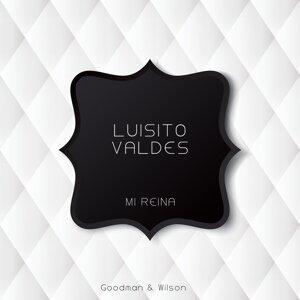 Luisito Valdes 歌手頭像