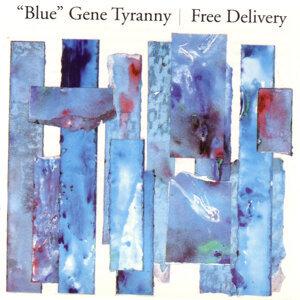 Blue Gene Tyranny 歌手頭像