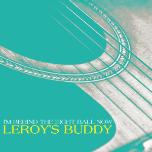Leroy's Buddy 歌手頭像