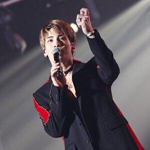 鐘鉉 (JONGHYUN) 歌手頭像