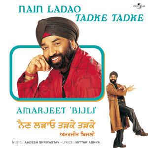 Amarjeet Bijli 歌手頭像