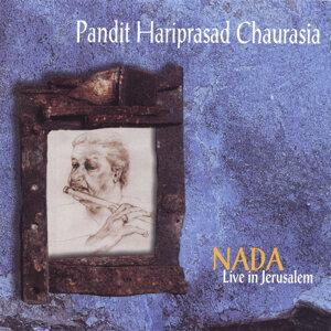 Pandit Hariprasad Chaurasia 歌手頭像