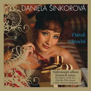 Daniela Sinkorova 歌手頭像
