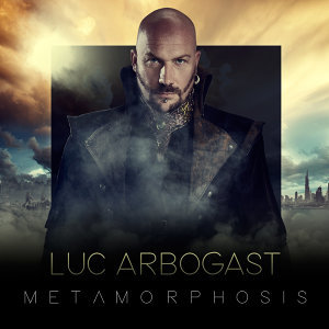 Luc Arbogast 歌手頭像