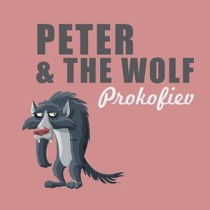 Prokofiev (浦羅高菲夫) 歌手頭像