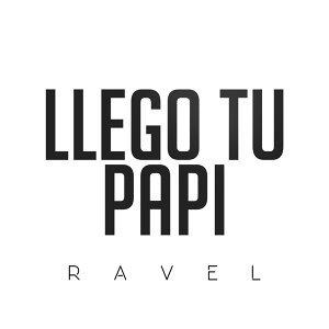 Ravel (拉威爾)
