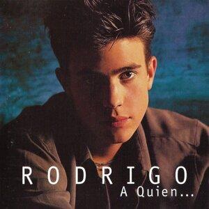 Rodrigo (羅德里哥)