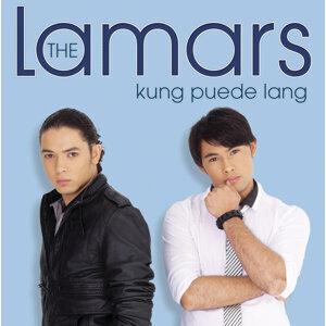 The Lamars 歌手頭像