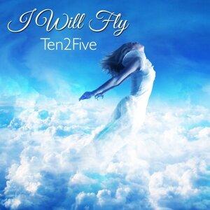 Ten2Five 歌手頭像