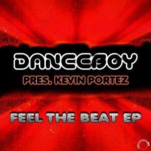 Danceboy Presents Kevin Portez & Kevin Portez 歌手頭像