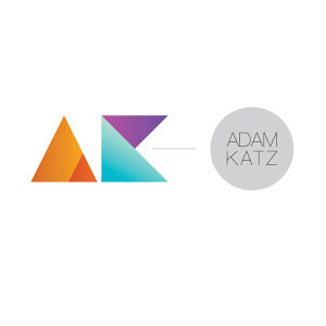 Adam Katz 歌手頭像