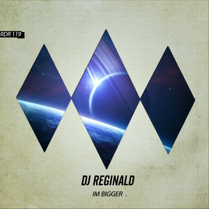 Dj Reginald