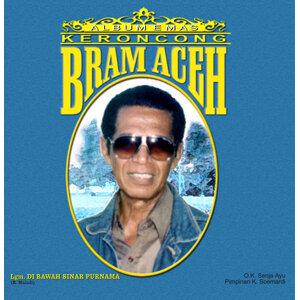 Bram Aceh 歌手頭像