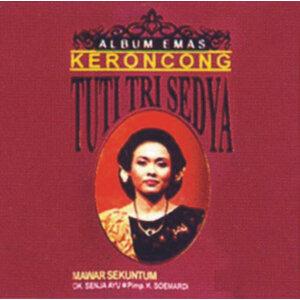 Tuti Tri Sedya 歌手頭像