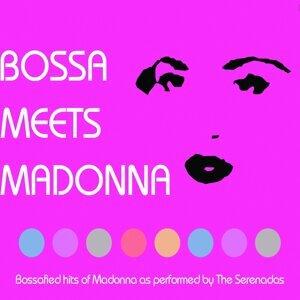 The Serenadas