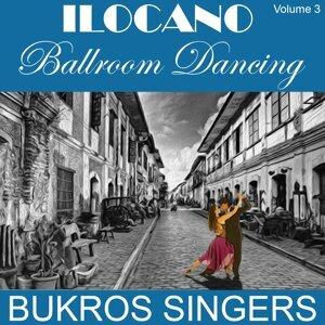Bukros Singers 歌手頭像