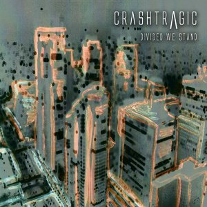 Crash Tragic 歌手頭像