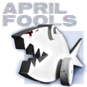 April Fools 歌手頭像