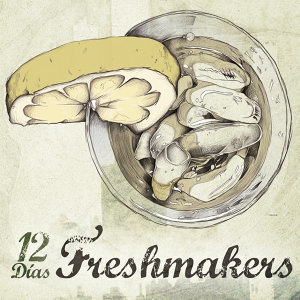 Freshmakers 歌手頭像