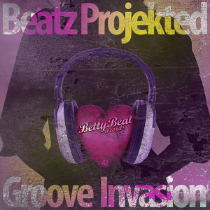 Beatz Projekted