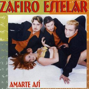 Zafiro Estelar 歌手頭像