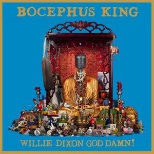 Bocephus King