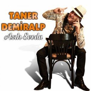Taner Demiralp
