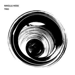 Nikolaj Hess 歌手頭像