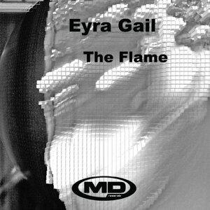 Eyra Gail