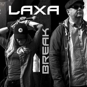 Laxa 歌手頭像