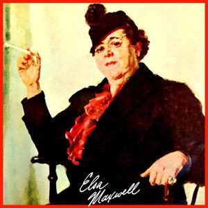 Elsa Maxwell 歌手頭像