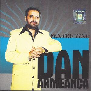 Dan Armeanca