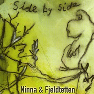 Ninna & Fjeldtetten 歌手頭像