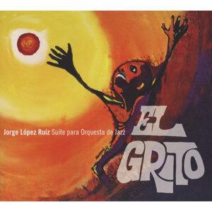 Jorge Lopez Ruiz 歌手頭像