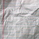 Monroe Finesse