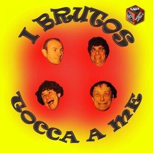 I Brutos 歌手頭像