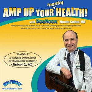 Dr. Mache Seibel, MD 歌手頭像