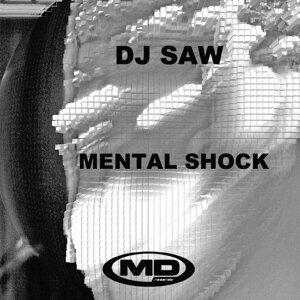 DJ Saw 歌手頭像