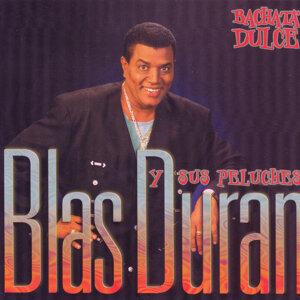 Blas Duran Y Sus Peluches 歌手頭像