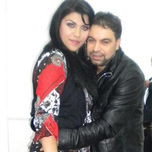 Florin Salam si Ana Maria 歌手頭像