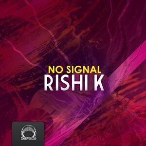 Rishi K. 歌手頭像