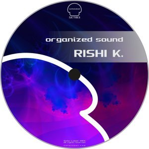 Rishi K.