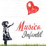 Canciones Infantiles, Canciones Infantiles En Español, Musica Infantil