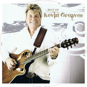 Kevin Greaves 歌手頭像