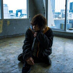 須田景凪 (Keina Suda) Artist photo