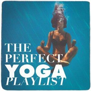 Yoga Music, Kundalini: Yoga, Meditation, Relaxation, Yoga 歌手頭像