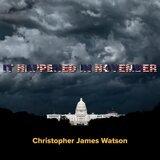 Christopher James Watson